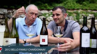 2012 Bello Chardonnay