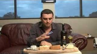 American artisanal cheeses - thumbnail