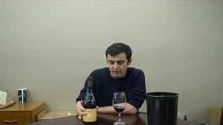 Episode 3 - Chateauneuf Du Pape - thumbnail