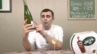 Savennieres Tasting - thumbnail