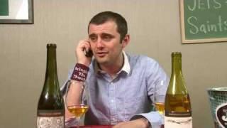 Tasting Washington State Chardonnay - thumbnail