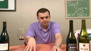 Rhone Valley Tasting - thumbnail