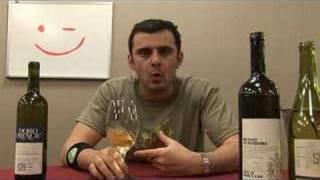 Tocai Friulano Taste Off - thumbnail