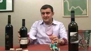 A Kosher Wine Tasting - thumbnail