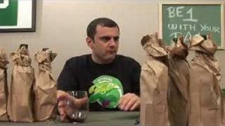 Under $10 Cabernet Sauvignon Blind Challenge - thumbnail