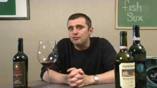 2004 Brunello di Montalcino Taste Off - thumbnail