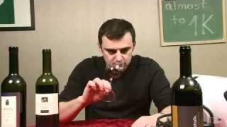 Aglianico Tasting - thumbnail