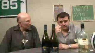 Tasting C.G. Di Arie Wines - thumbnail