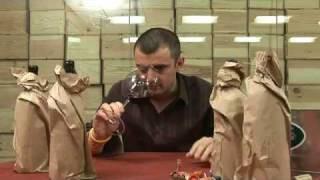 2005 Bordeaux tasting- Blind - thumbnail