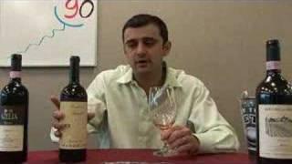 Barolo Wine Tasting - thumbnail