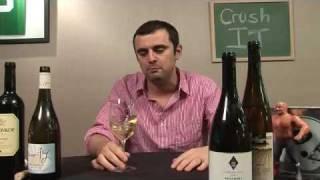 A Smorgasbord Wine Tasting - thumbnail