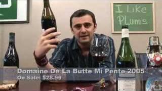 WBW French Cabernet Franc - thumbnail
