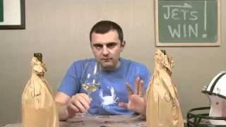 Blind Chardonnay Tasting - thumbnail