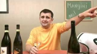 Moscato d'Asti Tasting - thumbnail