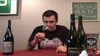 $30 Range Oregon Pinot Noir Tasting - thumbnail