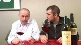 2007 Napa Valley Tasting - thumbnail