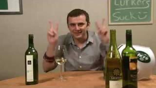 South African Chenin Blanc Tasting - thumbnail