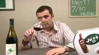 New York Pinot Noir Tasting - thumbnail