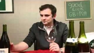 Beaune Wine Tasting - thumbnail