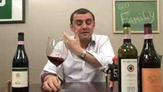2004 Barolo Tasting - thumbnail