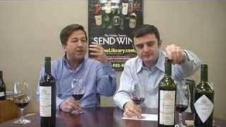 Episode #43 - Achaval Ferrer winery: Santiago Achaval - thumbnail