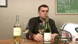 Head to Head- Cult Sauvignon Blanc Tasting - thumbnail