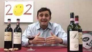 Chianti Wine - thumbnail