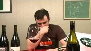 Willamette Pinot Noir Tasting - thumbnail