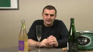 2002 Champagne Tasting - thumbnail