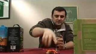 Box Wine Tasting - thumbnail