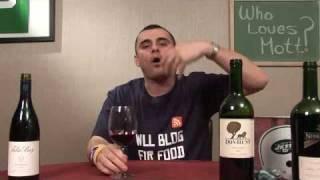 Pinotage Wine Tasting - thumbnail
