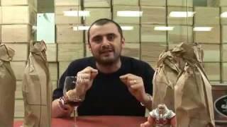 Zinfandel tasting - Blind. - thumbnail