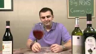 2004-2006 Vintage Barbaresco Tasting - thumbnail