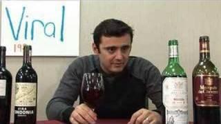 Rioja Wines - thumbnail