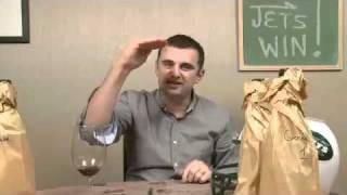 Grenache Blind Tasting - thumbnail