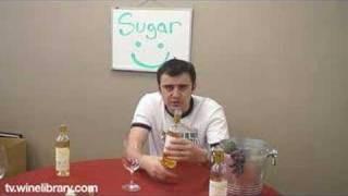 Sauternes Tasting Including D'Yquem - thumbnail