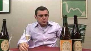 A Hard Cider Tasting - thumbnail