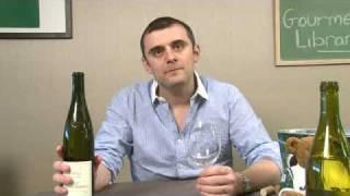 Alto Adige Wine Tasting - thumbnail
