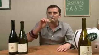 California Chardonnay Tasting - thumbnail