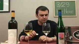 Pinot Gris vs Pinot Grigio - thumbnail